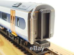 31-518 Bachmann Class 158 2 Car DMU 158773 East Midlands Trains