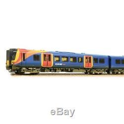 BARGAIN! Bachmann 31-041 Class 450 4-Car EMU South West Trains W RRP £379.95