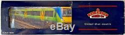 Bachmann 00 Gauge 32-451a Class 170 Turbostar 2 Car Dmu'central Trains
