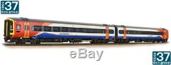Bachmann 31-518 2 Car DMU 158773 East Midlands Trains