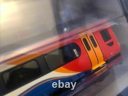 Bachmann 31-518 Class 158 2 Car DMU 158773 East Midlands Trains DCC Ready