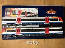 Bachmann 32-452 Southwest Trains Class 170 2 Car DMU 170301