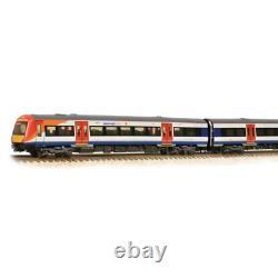 Graham Farish 371-427A N Gauge Class 170/3 170308 2 Car DMU South West Trains