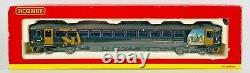 Hornby 00 Gauge R2866 Class 153 Single Car Dmu Wessex Trains Cornwall Boxed
