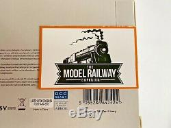 Hornby 00 Gauge R3579 Hitachi Class 800 Test Livery 2 Car Train Pack Ltd Ed