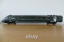 Hornby R3514 Hitachi IEP Class 800 GWR 5-Car Train Pack