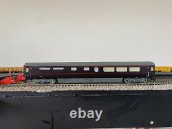 Hornby The Royal Train Kitchen Car Buffet 2917 OO Gauge