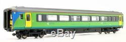 Hornby'oo' Gauge R2511 Central Trains 2 Car Class 156 401 Dmu