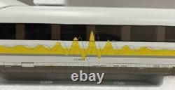 Marklin 39710 C-Sine cl 410 ICE-S Powered Rail Car Train. (DB) MHI