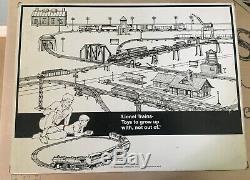NIB Lionel 6-18901 Pennsylvania Double A Alcos Train & 5 Passenger Cars 0 & 027