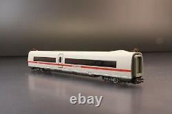 Piko TT 5-Car ICE Train
