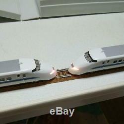 Tomix N 300 Series Shinkansen NOZOMI 6 cars set 92639 Bullet Train Model Working